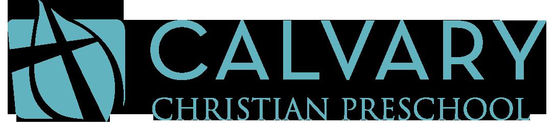 Calvary Christian Preschool | Santa Ana, CA
